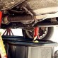 Car Talk Service Advice: Oil Changes
